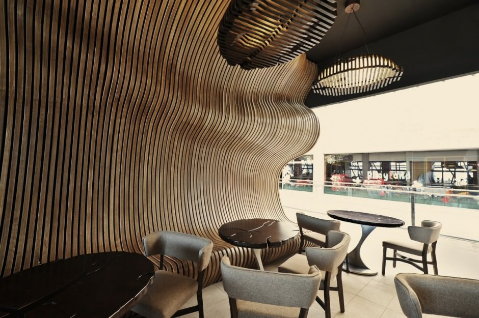 don cafe 9