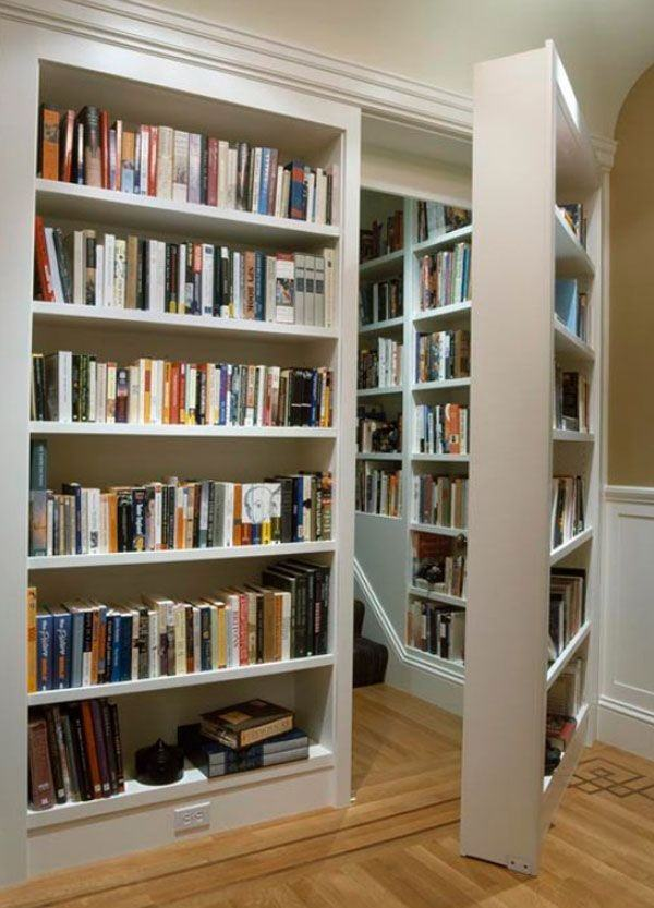 door-shelves-library-hideway-passage