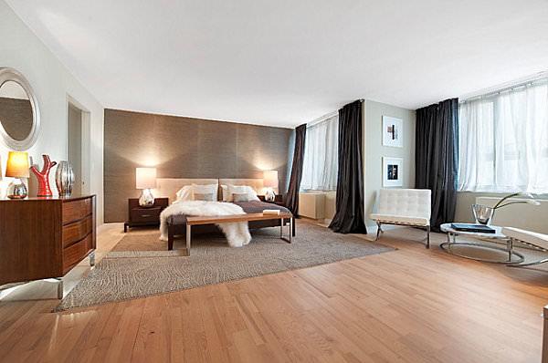 dormitoare 12