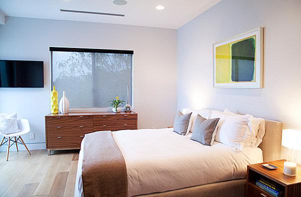 dormitoare 13