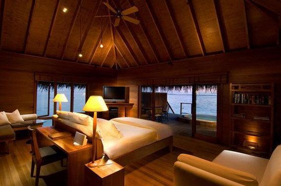 dormitoare 14
