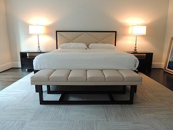 dormitoare 3