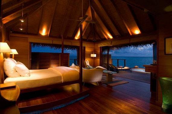 dormitoare 4
