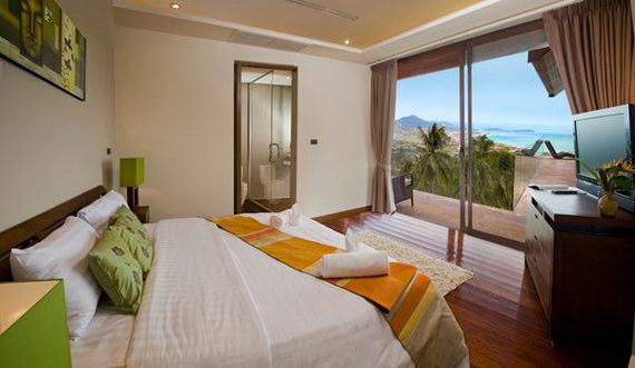 dormitoare 6
