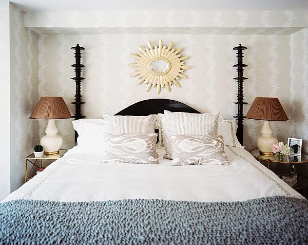 dormitoare 8