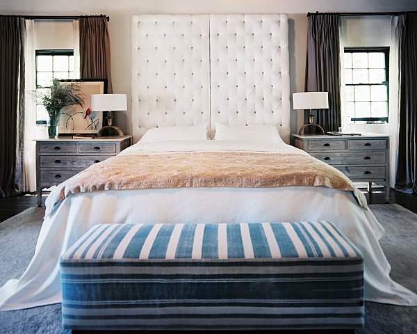 dormitoare 9