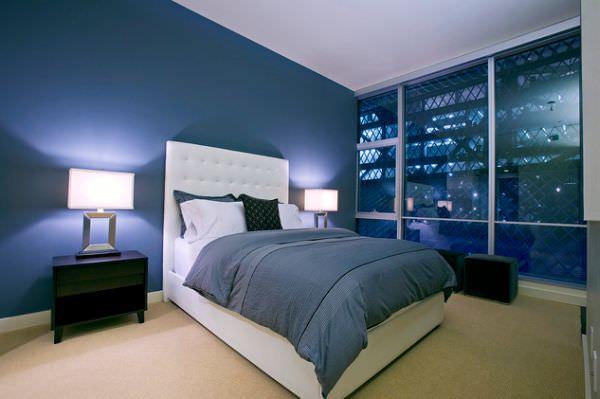 dormitoare albastre 5