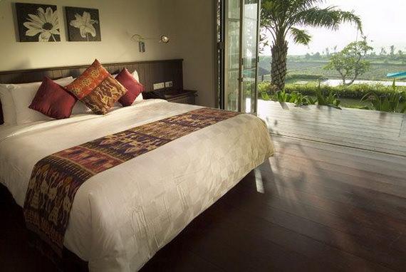 dormitoare cu priveliste