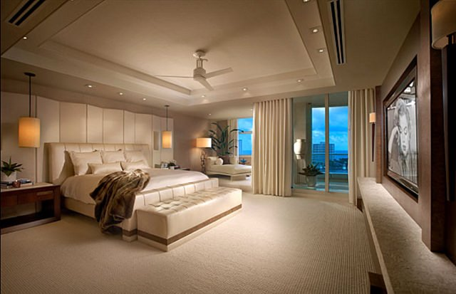 dormitoare elegante (2)
