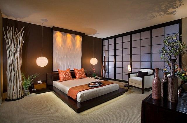 dormitoare in stil asiatic (6)