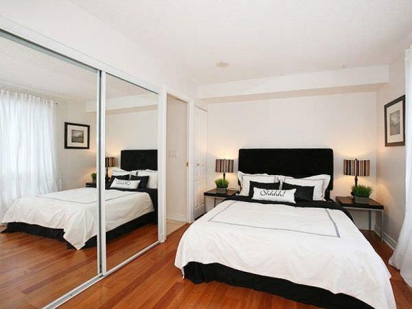 dormitoare mici 10
