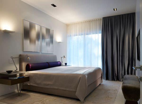dormitoare mici 2