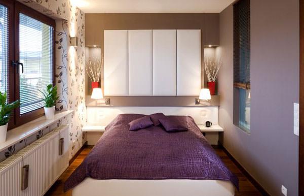 dormitoare mici 4