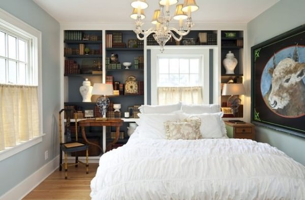 dormitoare mici 6