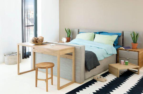 dormitoare mici 7
