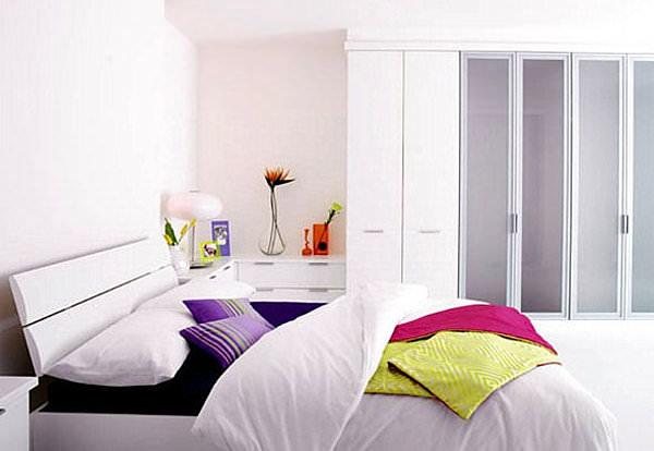 dormitoare mici 8