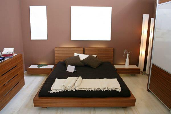 dormitoare mici 9