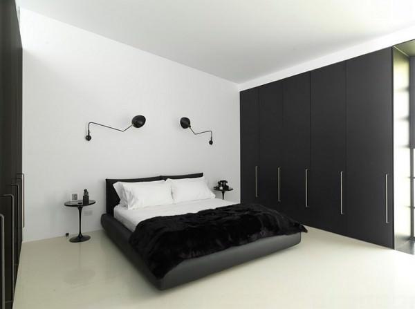 dormitoare moderne 1