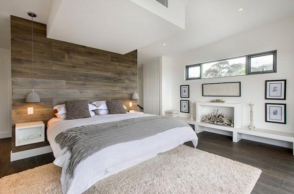 dormitoare moderne 11