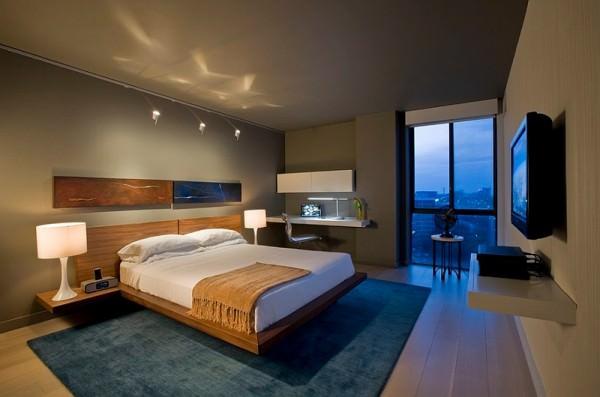 dormitoare moderne 12