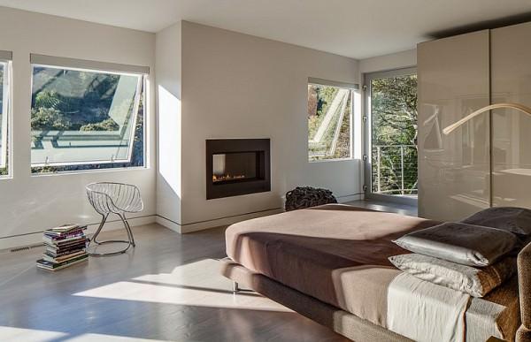dormitoare moderne 13