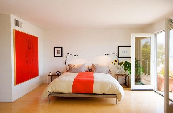 dormitoare moderne 14