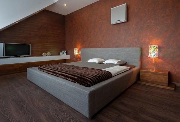 dormitoare moderne 15