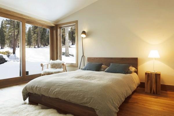 dormitoare moderne 18