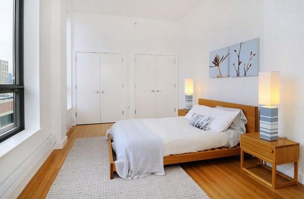 dormitoare moderne 2