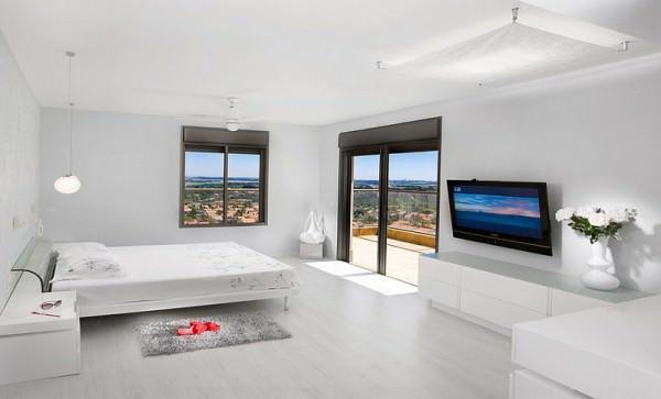 dormitoare moderne 3