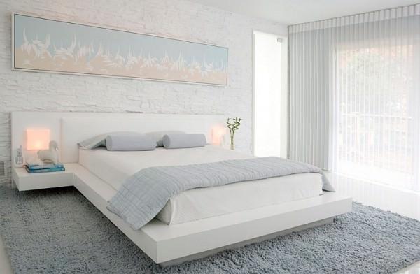 dormitoare moderne 4