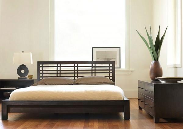 dormitoare moderne 5