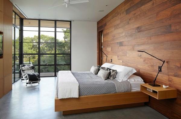 dormitoare moderne 6