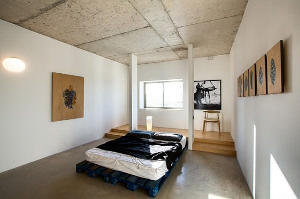 dormitoare moderne 7