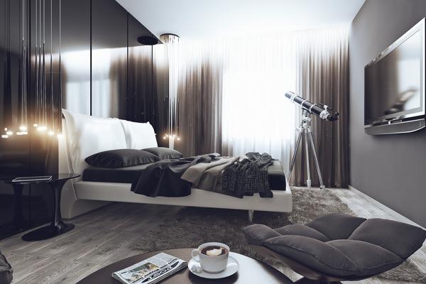 dormitoare moderne 8