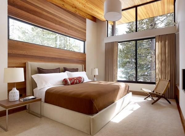 dormitoare moderne 9