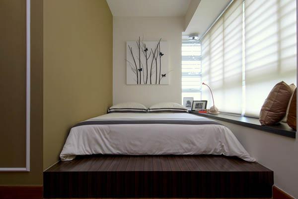 dormitor 14