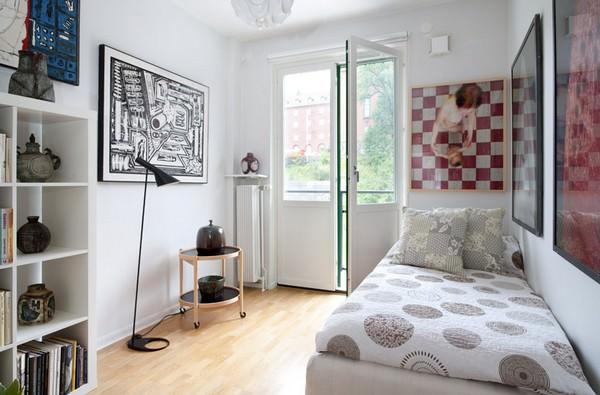 dormitor 16