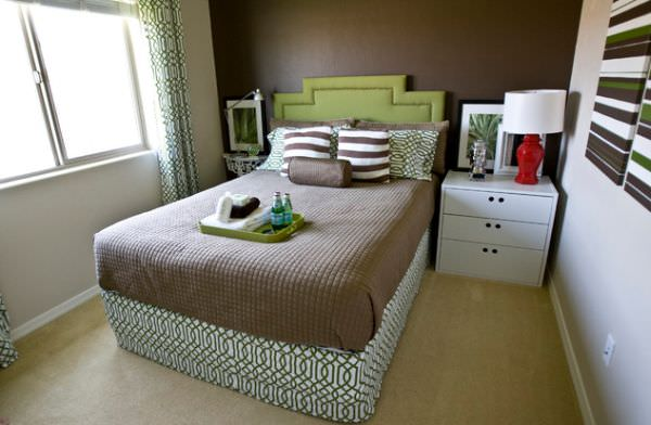 dormitor 22