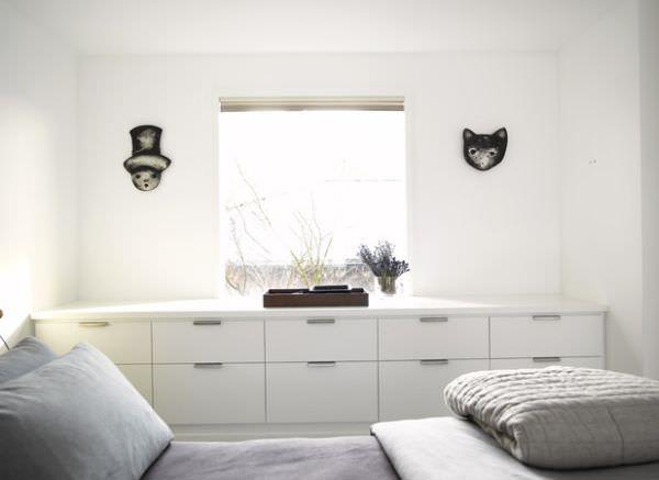 dormitor 26