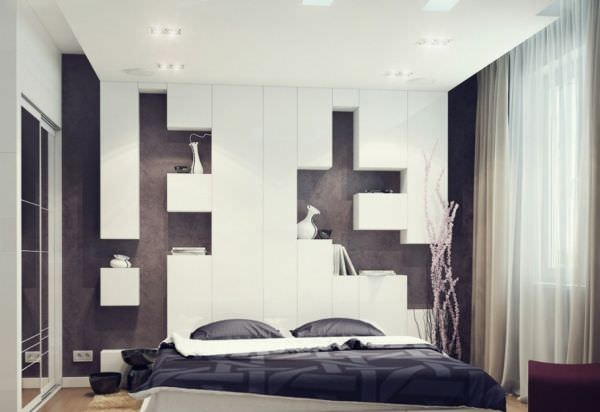 dormitor 30