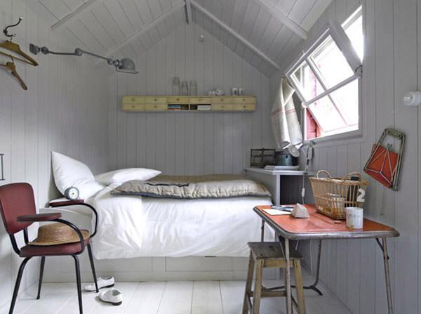 dormitor 32