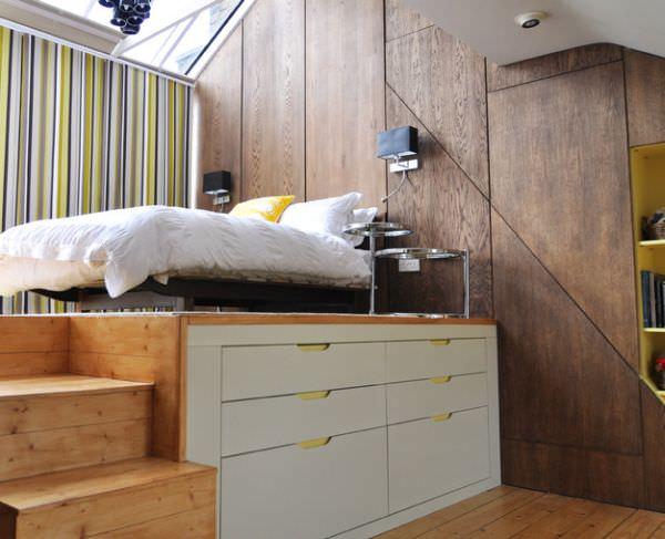 dormitor 33