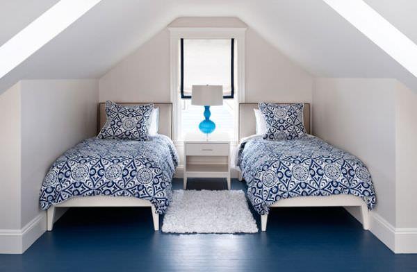 dormitor 34