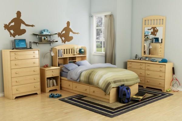 dormitor baieti 10