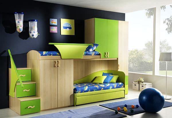 dormitor baieti 18