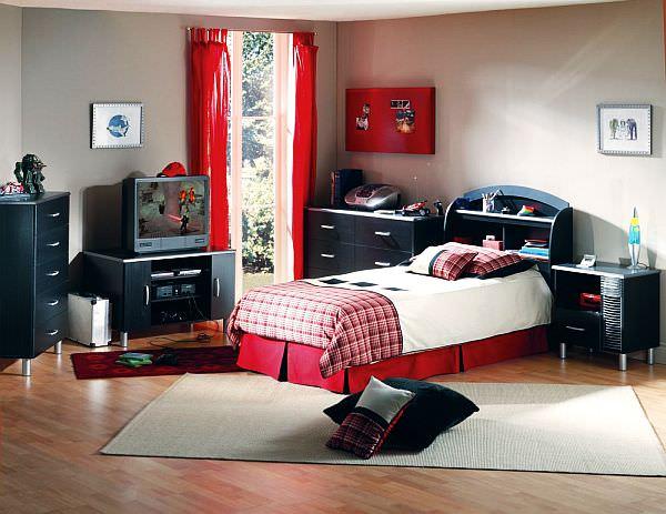 dormitor baieti 9