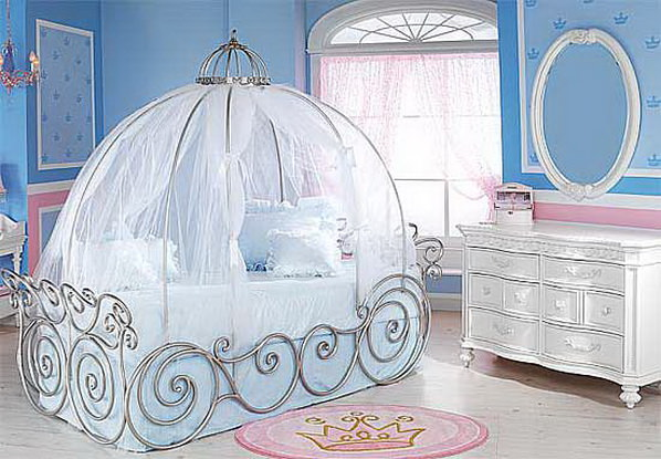 dormitor copii 10