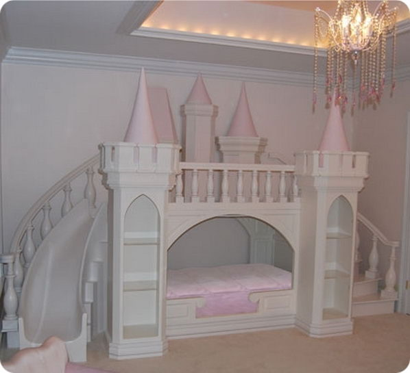 dormitor copii 14