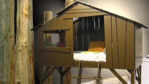 dormitor copii 3